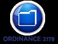 LIQUOR ORDINANCE INFORMATION AND DOCUMENTS