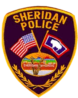 CITY ORDINANCES - City of Sheridan Police Department Website